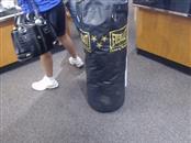 EVERLAST Indoor Sports 50 LBS PUNCHING BAG